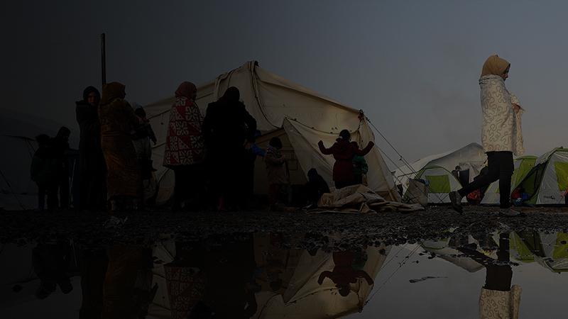 Header Vluchtelingen