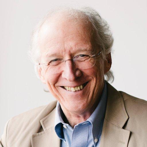 Profielfoto John Piper