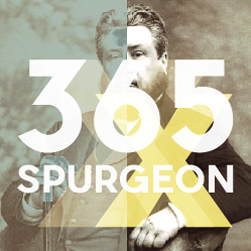 Charles Spurgeon Thumbnail